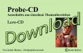 Probe CD - kostenloser MP3 Download