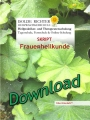 Frauenheilkunde, Silke Uhlendahl  / (Gebunden / Download) Download PDF