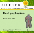 Lern-CD-Lymphe